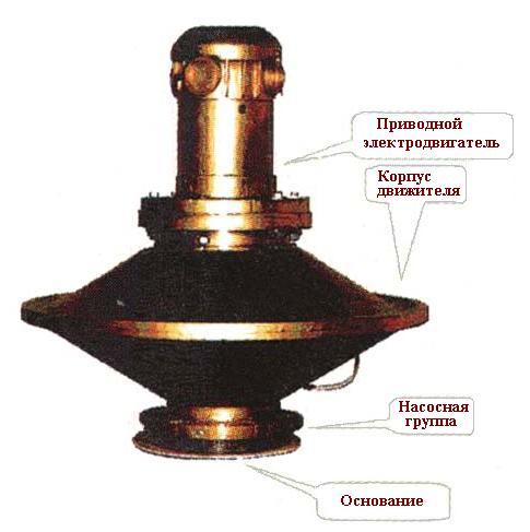 http://fizvakum.narod.ru/fot5.jpg